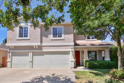 1478 Limewood Road, West Sacramento, CA 95691 - MLS#: 18044423