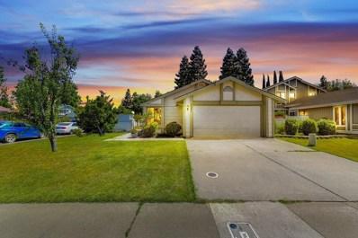 7551 Deltawind Drive, Sacramento, CA 95831 - MLS#: 18044429