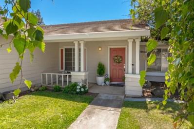 1413 E J Street, Oakdale, CA 95361 - MLS#: 18044439