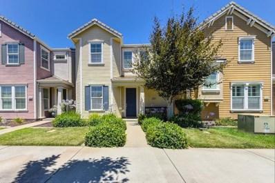 11051 International Drive, Rancho Cordova, CA 95670 - MLS#: 18044440