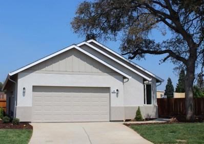 645 Jardin Court, Cameron Park, CA 95682 - MLS#: 18044447