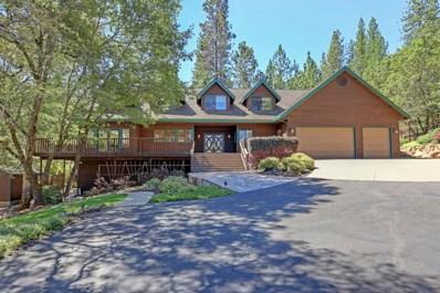 2701 Meadow Vista Road, Meadow Vista, CA 95722 - MLS#: 18044455