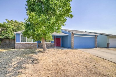 8680 Pacific Hills Way, Sacramento, CA 95828 - MLS#: 18044460
