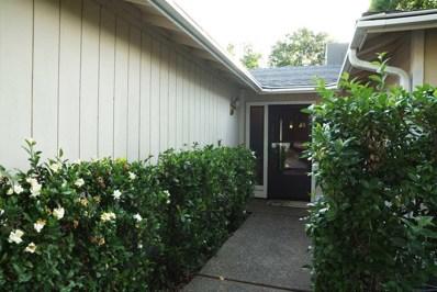 2419 Stokewood Way, Rancho Cordova, CA 95670 - MLS#: 18044487