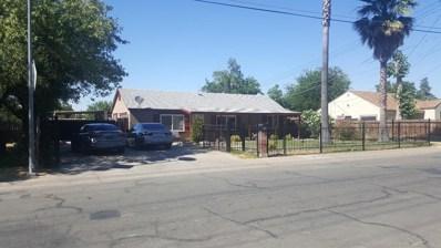 1221 Nogales Street, Sacramento, CA 95838 - MLS#: 18044505