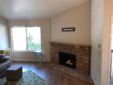 4839 Vir Mar Street UNIT 58, Fair Oaks, CA 95628 - MLS#: 18044506
