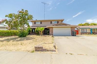8004 Maybelline Way, Sacramento, CA 95823 - MLS#: 18044510