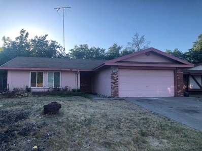 7325 Rutherford Way, North Highlands, CA 95660 - MLS#: 18044512