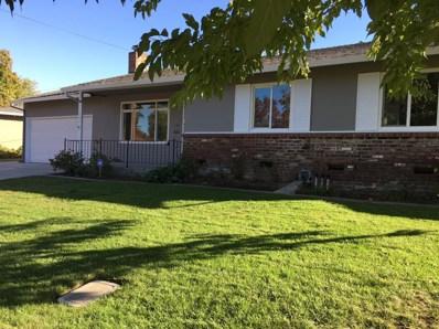 232 E Pearl Avenue, Stockton, CA 95207 - MLS#: 18044516