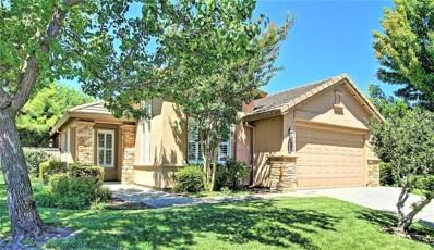 4060 Ironwood Drive, El Dorado Hills, CA 95762 - MLS#: 18044519