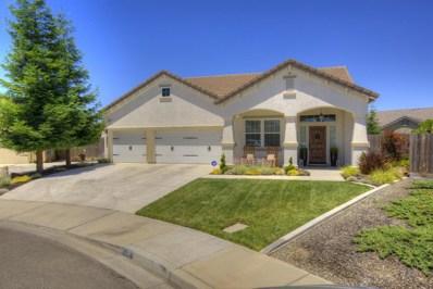 4619 Navaho Court, Denair, CA 95316 - MLS#: 18044523