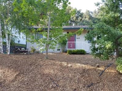52 Frontier Drive, Jackson, CA 95642 - MLS#: 18044524