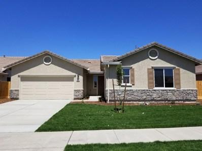 2681 Stone Creek Drive, Atwater, CA 95301 - MLS#: 18044527