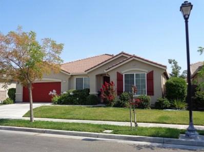 2070 Venezia Street, Los Banos, CA 93635 - MLS#: 18044540