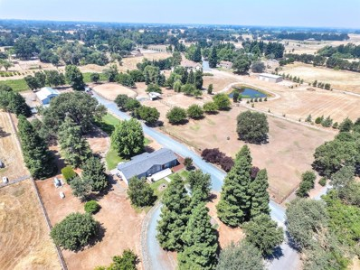 12622 Apricot Lane, Wilton, CA 95693 - MLS#: 18044541