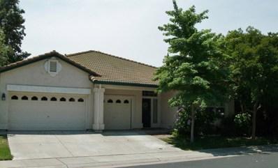 2812 Cornelius Way, Elk Grove, CA 95758 - MLS#: 18044546