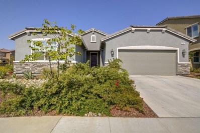 1545 Veneto Way, Lincoln, CA 95648 - MLS#: 18044548