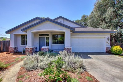 5046 Brandon Oaks Lane, Carmichael, CA 95608 - MLS#: 18044553