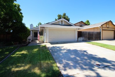 6920 March, Elk Grove, CA 95758 - MLS#: 18044555