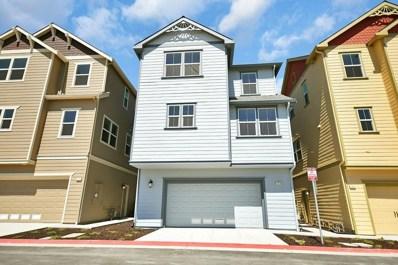 703 Joseph Place, Isleton, CA 95641 - MLS#: 18044556