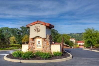2061 Camino Verdera, Lincoln, CA 95648 - MLS#: 18044557