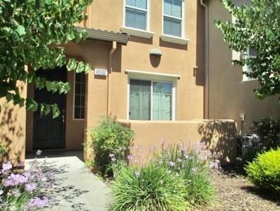 5301 E Commerce Way UNIT 45102, Sacramento, CA 95835 - MLS#: 18044568
