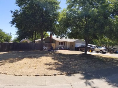 10024 Orbit Court, Sacramento, CA 95827 - MLS#: 18044570