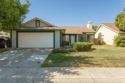 8367 Bloomington Drive, Sacramento, CA 95828 - MLS#: 18044576