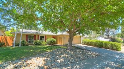 10817 Ambassador Drive, Rancho Cordova, CA 95670 - MLS#: 18044589