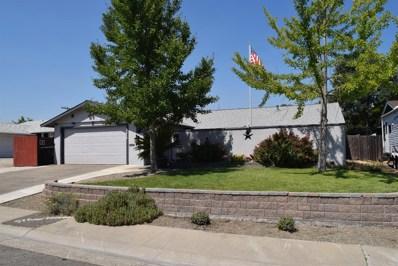 6717 Silverthorne Circle, Sacramento, CA 95842 - MLS#: 18044591