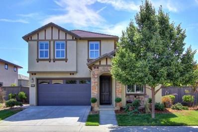 5417 Jade Springs Way, Rancho Cordova, CA 95742 - MLS#: 18044593