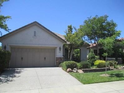 5927 Country Manor Place, Sacramento, CA 95835 - MLS#: 18044597