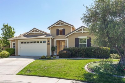 2236 Wild Plains Circle, Rocklin, CA 95765 - MLS#: 18044598