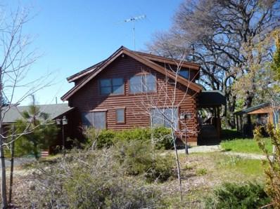 2075 Pheasant Hill Lane, Auburn, CA 95602 - MLS#: 18044607