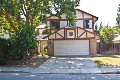 2765 Stonecreek Drive, Sacramento, CA 95833 - MLS#: 18044611