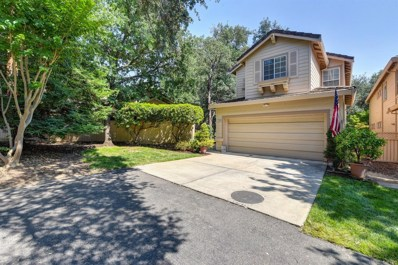 7546 Pheasant Hollow Place, Citrus Heights, CA 95610 - MLS#: 18044635