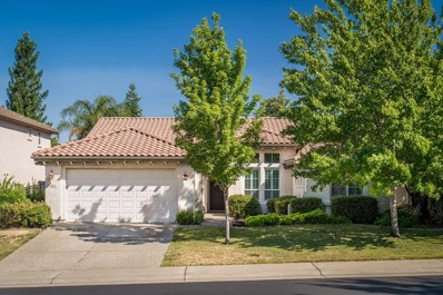 1912 Grey Owl Circle, Roseville, CA 95661 - MLS#: 18044643