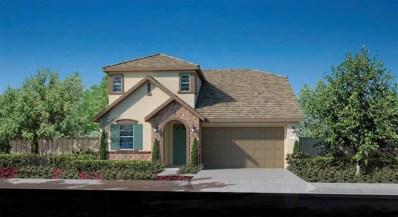 17918 Eastman Court, Lathrop, CA 95330 - MLS#: 18044649