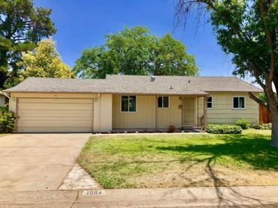 1504 Wayland Avenue, Sacramento, CA 95825 - MLS#: 18044666