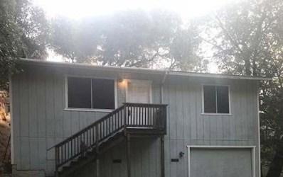 2943 Miller Way, Placerville, CA 95667 - MLS#: 18044674