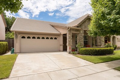 2560 Burnaby Way, Sacramento, CA 95833 - MLS#: 18044698