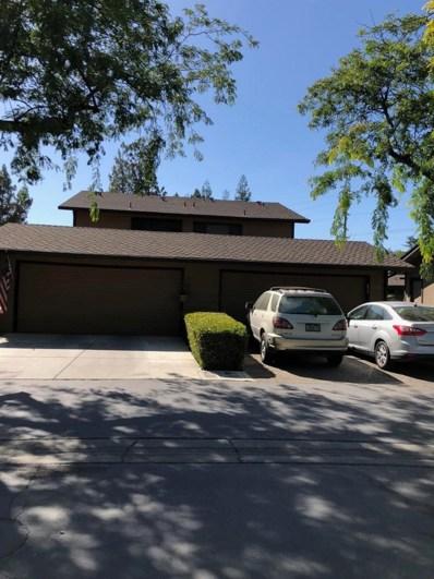 664 Shadowview Court, Turlock, CA 95382 - MLS#: 18044707