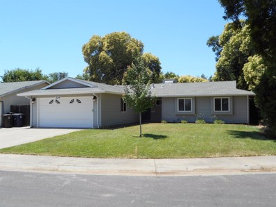 2114 Pinetree Court, Rancho Cordova, CA 95670 - MLS#: 18044710
