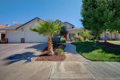 4303 Bardini Way, Turlock, CA 95382 - MLS#: 18044713