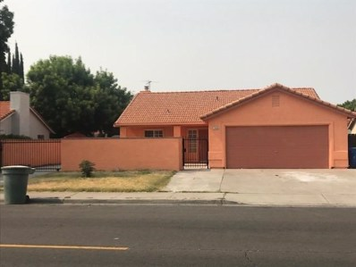 1409 Hackett Road, Ceres, CA 95307 - MLS#: 18044733