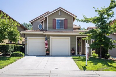 804 Morning Dove, Rocklin, CA 95765 - MLS#: 18044735