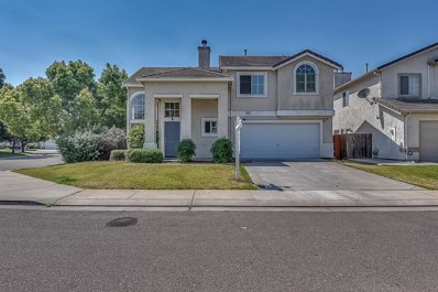 3682 Hepburn Circle, Stockton, CA 95209 - MLS#: 18044750