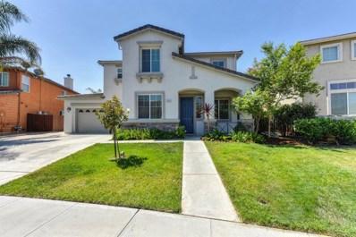 1924 Hershey Drive, Woodland, CA 95776 - MLS#: 18044758