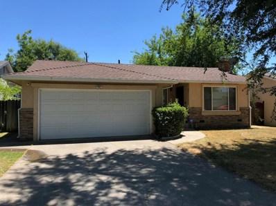5431 McGlashan Street, Sacramento, CA 95820 - MLS#: 18044766