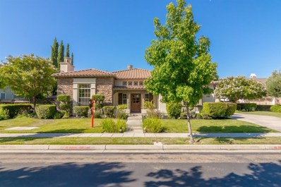 3148 Hutton Place, Tracy, CA 95377 - MLS#: 18044777